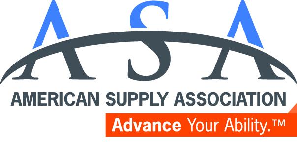ASA2c-web 4-30-09