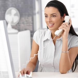 On Hold Messaging for Medical Offices