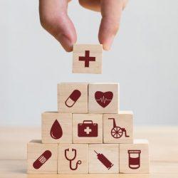 Hospital Wood Blocks To Edit 2